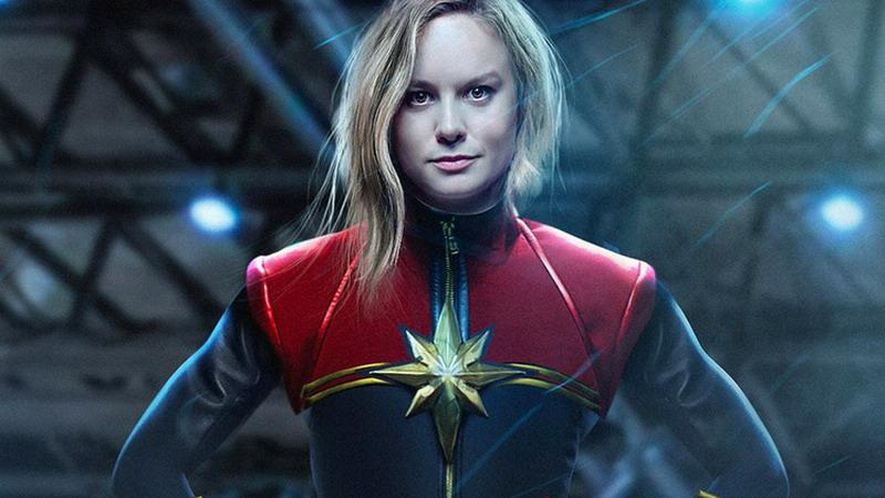 https: img-o.okeinfo.net content 2018 06 14 206 1910353 muncul-perdana-di-film-avengers-captain-marvel-akan-pimpin-pasukan-avengers-4-LHhxzOYTv1.jpg