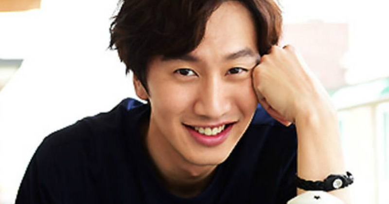 https: img-o.okeinfo.net content 2018 06 14 206 1910542 lee-kwang-soo-pastikan-film-the-accidential-detective-2-in-action-3-kali-lebih-seru-80vYpqNNqb.jpg
