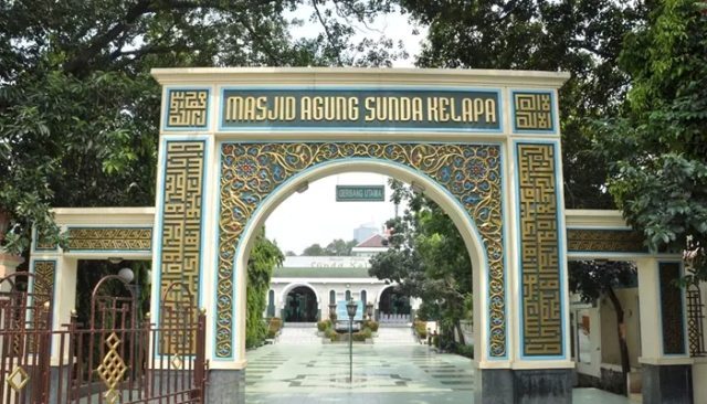 https: img-o.okeinfo.net content 2018 06 14 337 1910424 5-masjid-bersejarah-di-jakarta-yang-tepat-untuk-takbiran-kaqCru92nR.jpg