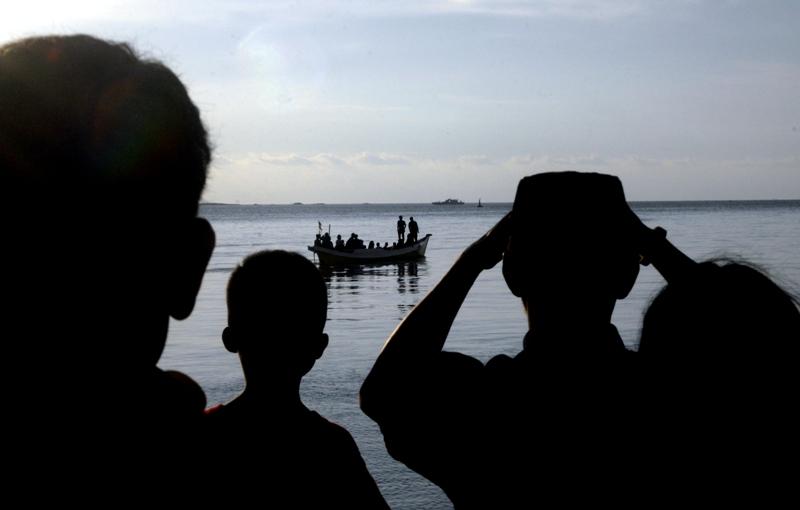 https: img-o.okeinfo.net content 2018 06 14 340 1910324 nakhoda-kapal-tenggelam-di-makassar-jadi-tersangka-terancam-10-tahun-penjara-yBWBG2btQo.jpg