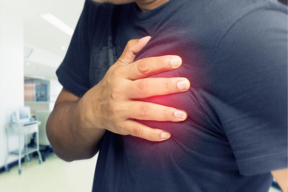 https: img-o.okeinfo.net content 2018 06 14 481 1910392 lawan-penyakit-jantung-dengan-biji-rami-ini-caranya-MkSujfoL9o.jpg