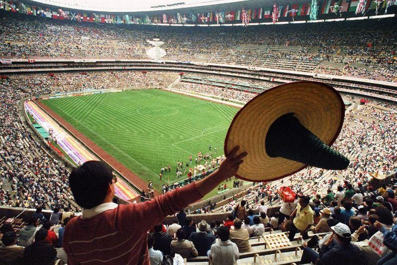 https: img-o.okeinfo.net content 2018 06 14 51 1910439 meksiko-ialah-negara-pertama-yang-3-kali-jadi-tuan-rumah-piala-dunia-lT83NhkjzC.jpg