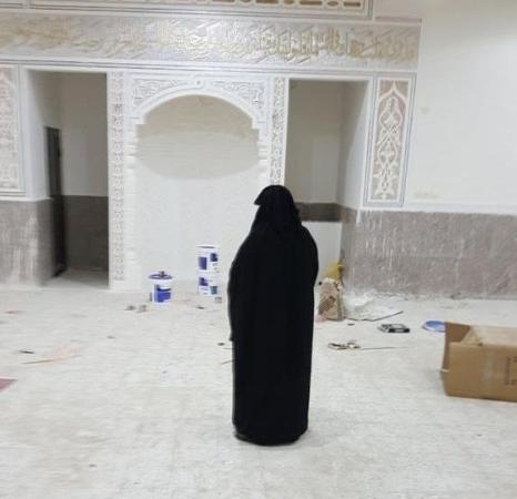 https: img-o.okeinfo.net content 2018 06 15 18 1910620 kisah-perempuan-menabung-uang-pensiun-suami-30-tahun-untuk-bangun-masjid-YdTrzmG2ph.jpg