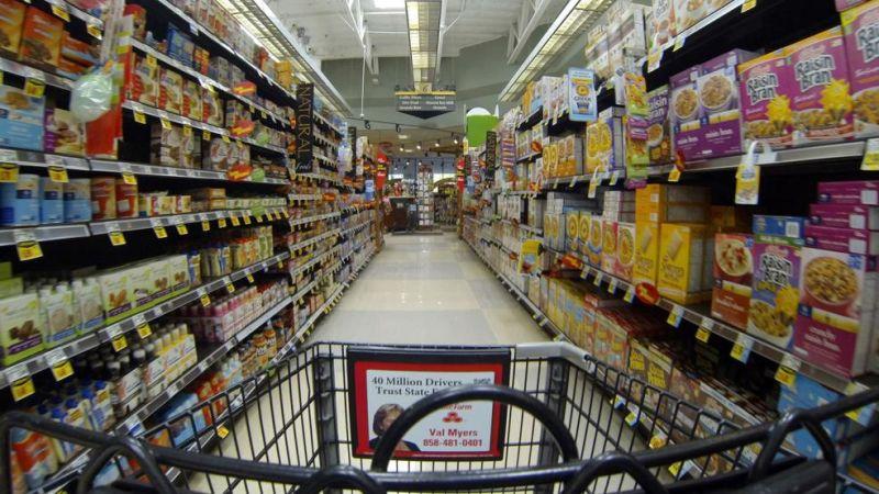 https: img-o.okeinfo.net content 2018 06 15 481 1910700 tak-mau-cepat-gemuk-hindari-6-makanan-ini-kalau-belanja-di-supermarket-y9YPcBmyKm.jpg