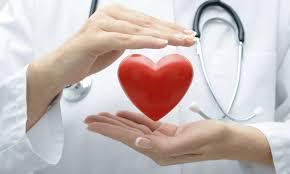https: img-o.okeinfo.net content 2018 06 17 481 1911119 7-tanda-penyakit-jantung-yang-tak-boleh-disepelekan-WQHmnI1Dgs.jpg