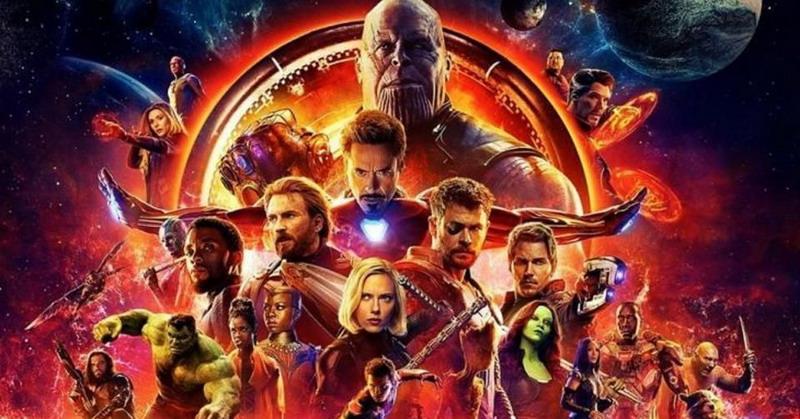 https: img-o.okeinfo.net content 2018 06 18 206 1911276 selain-tenggelamkan-titanic-avengers-infinity-war-pecahkan-6-rekor-Xwoo8NRhLJ.JPG