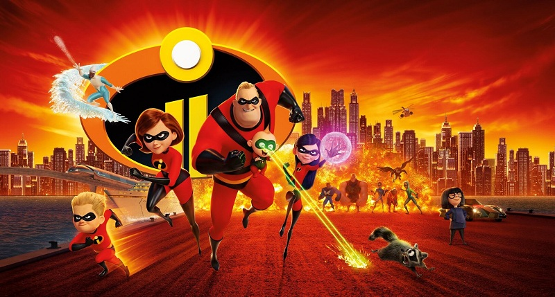 https: img-o.okeinfo.net content 2018 06 18 206 1911384 geser-solo-a-star-wars-incredibles-2-puncaki-box-office-amerika-wmpwBJTG57.jpg