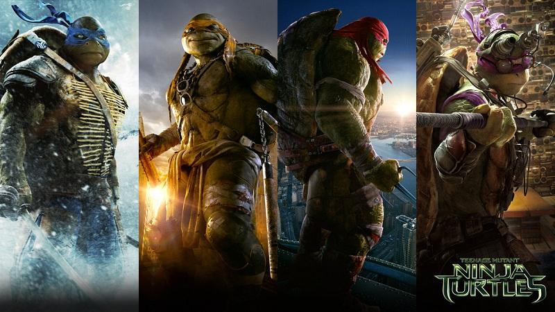 https: img-o.okeinfo.net content 2018 06 21 206 1912292 paramount-siapkan-seri-ketiga-film-teenage-mutant-ninja-turtles-B7MbFburdY.jpg