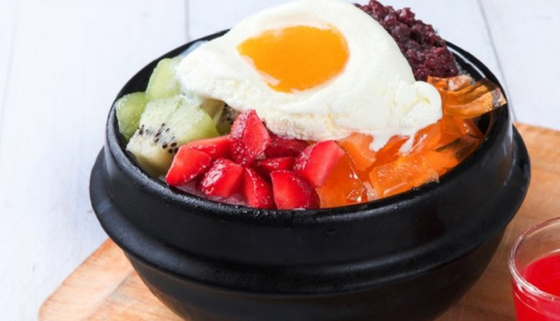 https: img-o.okeinfo.net content 2018 06 21 298 1912200 dessert-khas-korea-ini-patut-dicoba-dari-es-serut-hingga-pancake-manis-aZVZciu8Mq.jpg