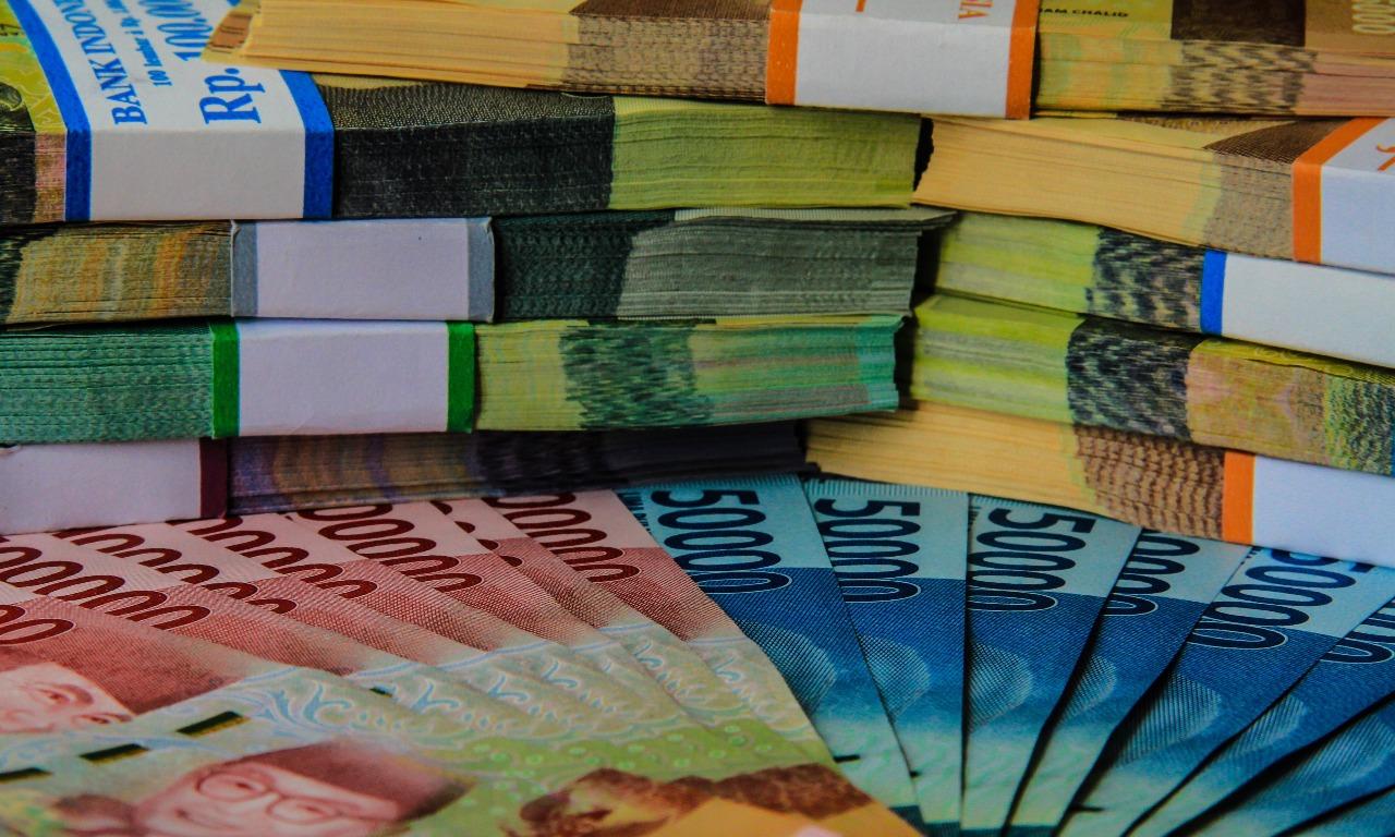 https: img-o.okeinfo.net content 2018 06 22 20 1912896 bank-dunia-siap-beri-pinjaman-rp9-1-triliun-ke-indonesia-untuk-apa-PTKHI07BbH.jpg