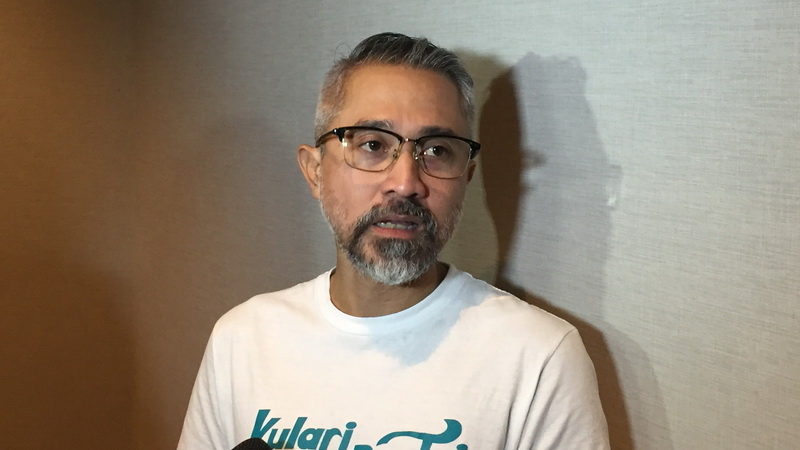 https: img-o.okeinfo.net content 2018 06 22 33 1912946 sebagai-sahabat-dekat-lukman-sardi-bahagia-baim-wong-dapatkan-paula-verhoeven-15o3K6qF2q.jpg