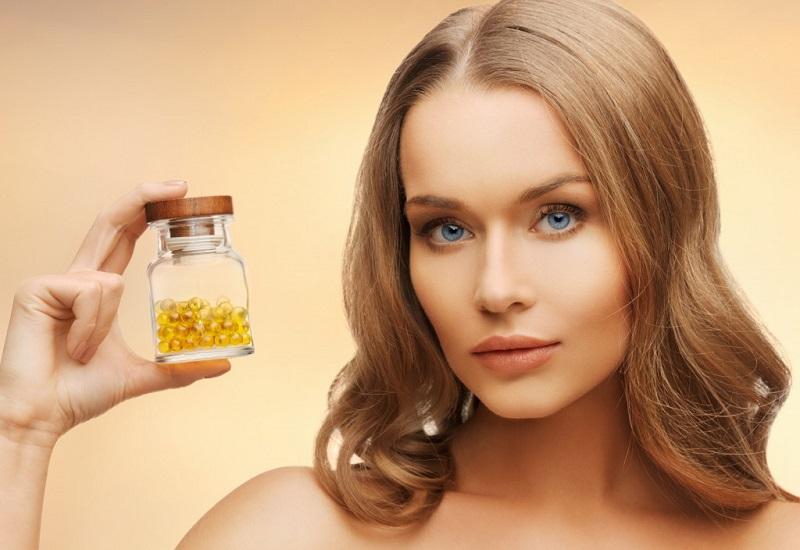 https: img-o.okeinfo.net content 2018 06 22 481 1912820 4-vitamin-penting-yang-harus-tercukupi-setiap-hari-OxRMVhum8v.jpg