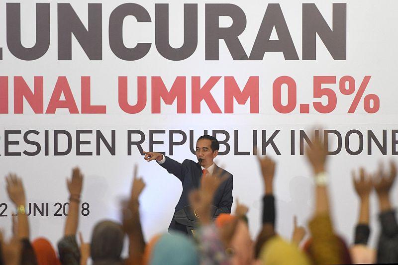 https: img-o.okeinfo.net content 2018 06 23 320 1913180 datangi-bali-presiden-jokowi-sosialisasikan-pajak-umkm-0-5-aCQC4OR3Nl.jpg