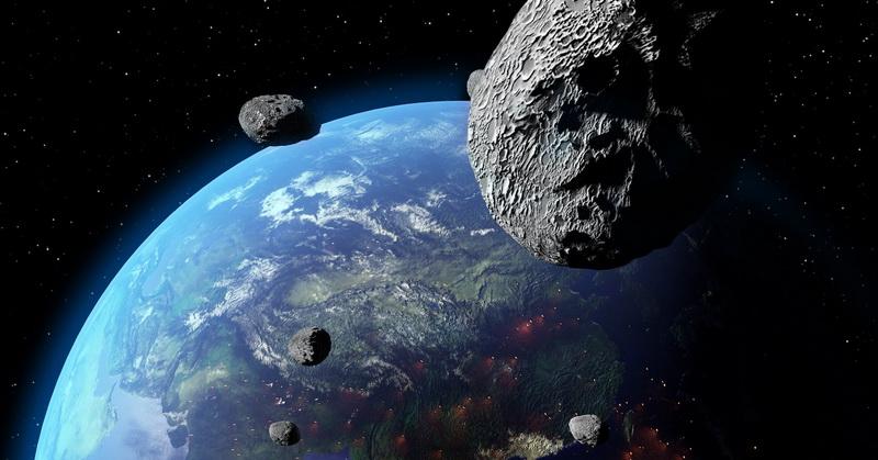 https: img-o.okeinfo.net content 2018 06 23 56 1913163 bisakah-asteroid-dihancurkan-dengan-senjata-nuklir-Vw3jEjCZPM.jpg