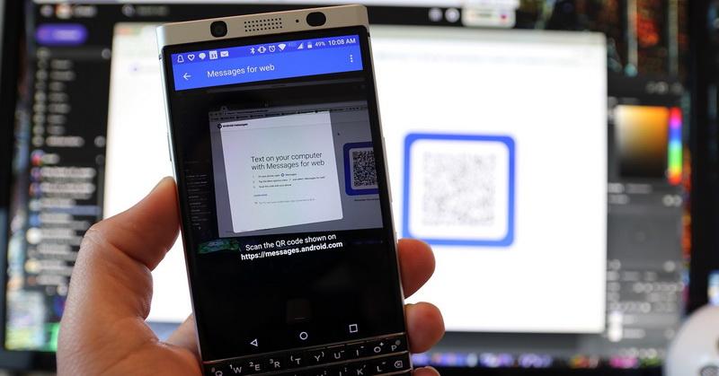 https: img-o.okeinfo.net content 2018 06 23 92 1913116 mirip-whatsapp-begini-kirim-sms-via-pc-pakai-android-messages-B3WfElnFxb.jpg