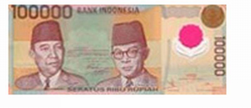 Rifanfinancindo Berjangka