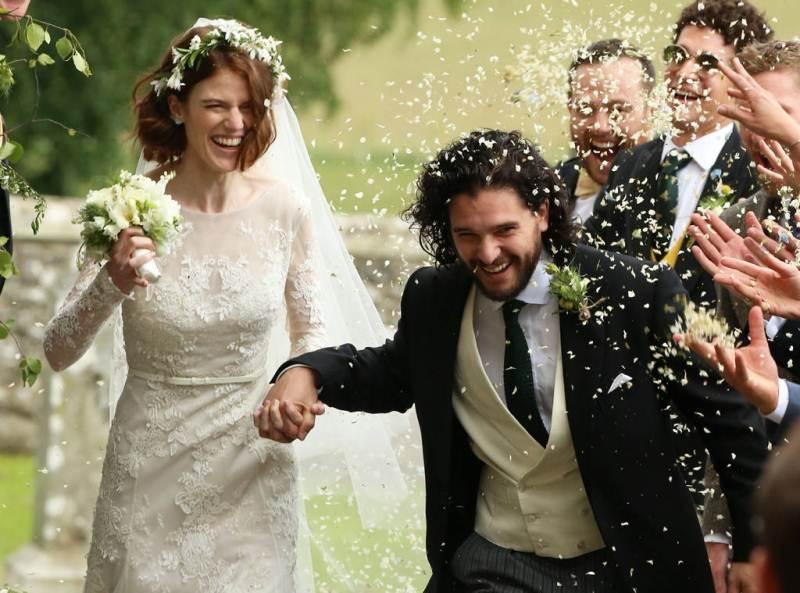 https: img-o.okeinfo.net content 2018 06 24 33 1913354 kit-harington-dan-rose-leslie-resmi-menikah-jadi-royal-wedding-game-of-thrones-bRnZMLKMw4.JPG