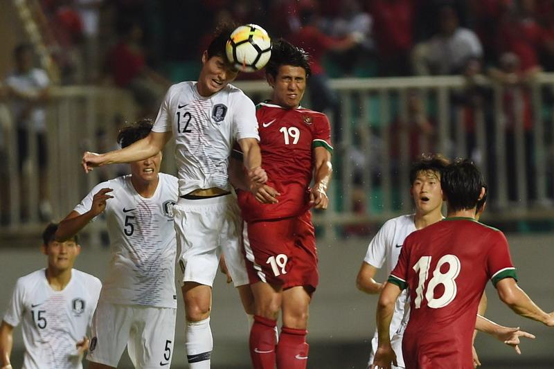 https: img-o.okeinfo.net content 2018 06 24 51 1913281 timnas-indonesia-u-23-kalah-dari-korsel-milla-sayangkan-gol-di-menit-akhir-JstWqmtMqr.jpg