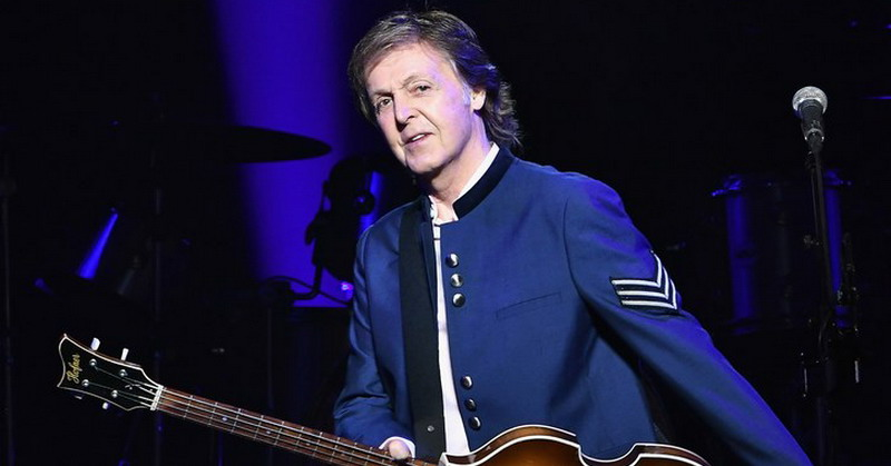 https: img-o.okeinfo.net content 2018 06 25 205 1913468 paul-mccartney-ungkap-rahasia-menyedihkan-dibalik-lagu-let-it-be-G5opY3JMVz.jpg