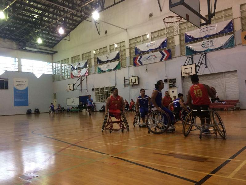 https: img-o.okeinfo.net content 2018 06 26 43 1914037 timnas-perdana-basket-kursi-roda-indonesia-ditaklukan-thailand-60-9-Za4i1tbROX.jpg