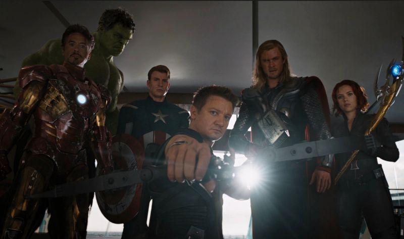 https: img-o.okeinfo.net content 2018 06 28 206 1915249 bos-marvel-ungkap-bagaimana-memilih-pahlawan-avengers-yang-masih-hidup-xEzV5wOT1t.jpg