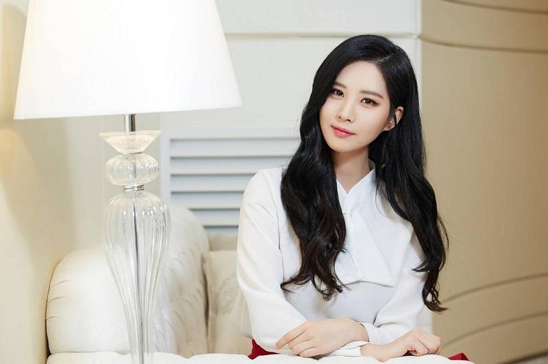 https: img-o.okeinfo.net content 2018 06 28 206 1915374 seohyun-jajal-profesi-chef-dalam-drama-time-EoAA30h8sZ.jpg