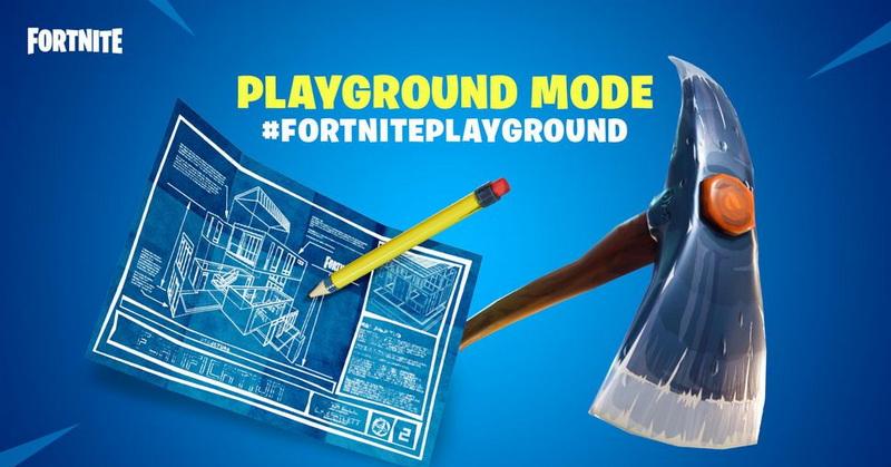 https: img-o.okeinfo.net content 2018 06 28 326 1915160 update-modus-playground-di-game-fortnite-malah-bikin-down-4LhuwbIa8u.jpg