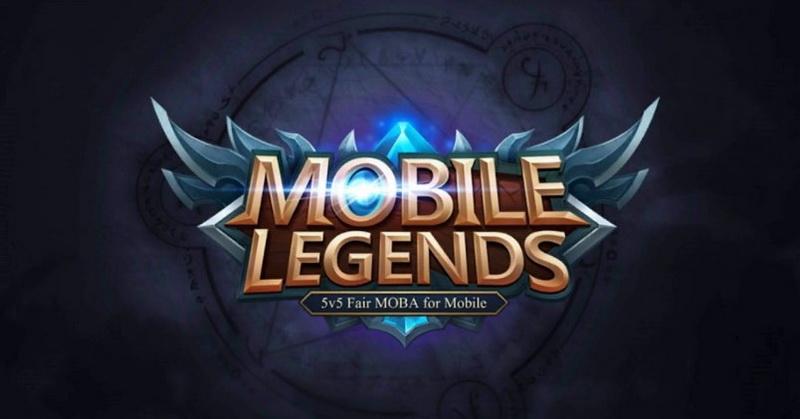 https: img-o.okeinfo.net content 2018 06 28 326 1915312 3-game-android-gratis-teratas-yang-bisa-diunduh-di-google-play-s9dnj7gUtj.jpg