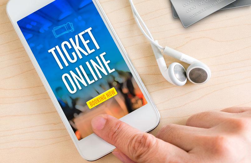 https: img-o.okeinfo.net content 2018 06 28 406 1915188 penting-bagi-traveller-tips-trik-beli-tiket-lewat-online-agar-tak-tertipu-nHpz1bYDoV.jpg