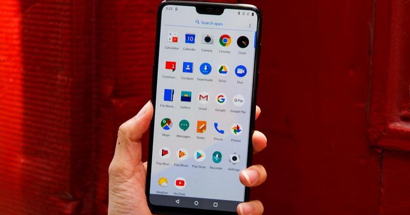 https: img-o.okeinfo.net content 2018 06 28 57 1915201 daftar-ponsel-terbaik-dengan-desain-poni-apa-saja-DsCDRqu9pc.jpg