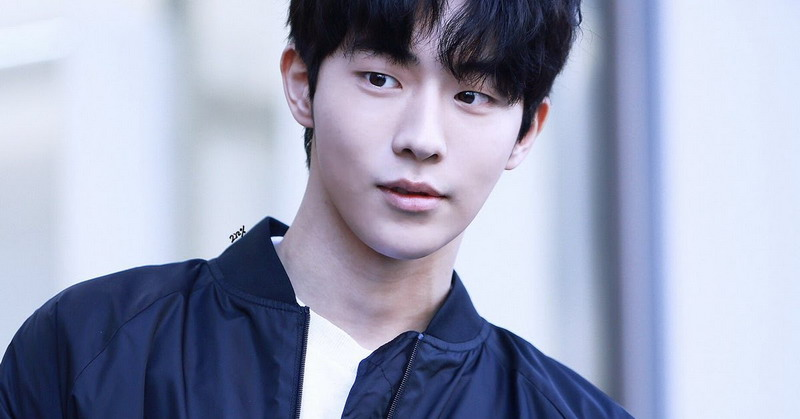 https: img-o.okeinfo.net content 2018 06 28 598 1915070 nam-joo-hyuk-siap-comeback-lewat-drama-a-first-love-for-a-first-time-MxZCJUeQBg.jpg
