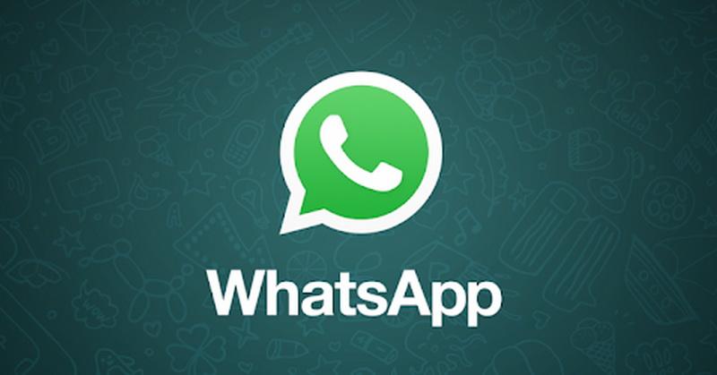 https: img-o.okeinfo.net content 2018 06 28 92 1915178 ingin-periksa-isi-chatting-whatsapp-anak-anda-begini-caranya-9Dzup4Z7TW.jpg
