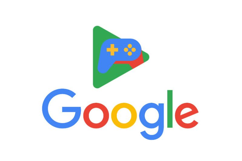 https: img-o.okeinfo.net content 2018 06 29 326 1915882 google-siapkan-platform-game-untuk-saingi-playstation-dan-xbox-oEs9Oxcs3G.jpg