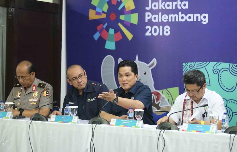 https: img-o.okeinfo.net content 2018 06 29 601 1915793 inasgoc-pastikan-indonesia-siap-selenggarakan-asian-games-2018-wCzayok17v.jpg