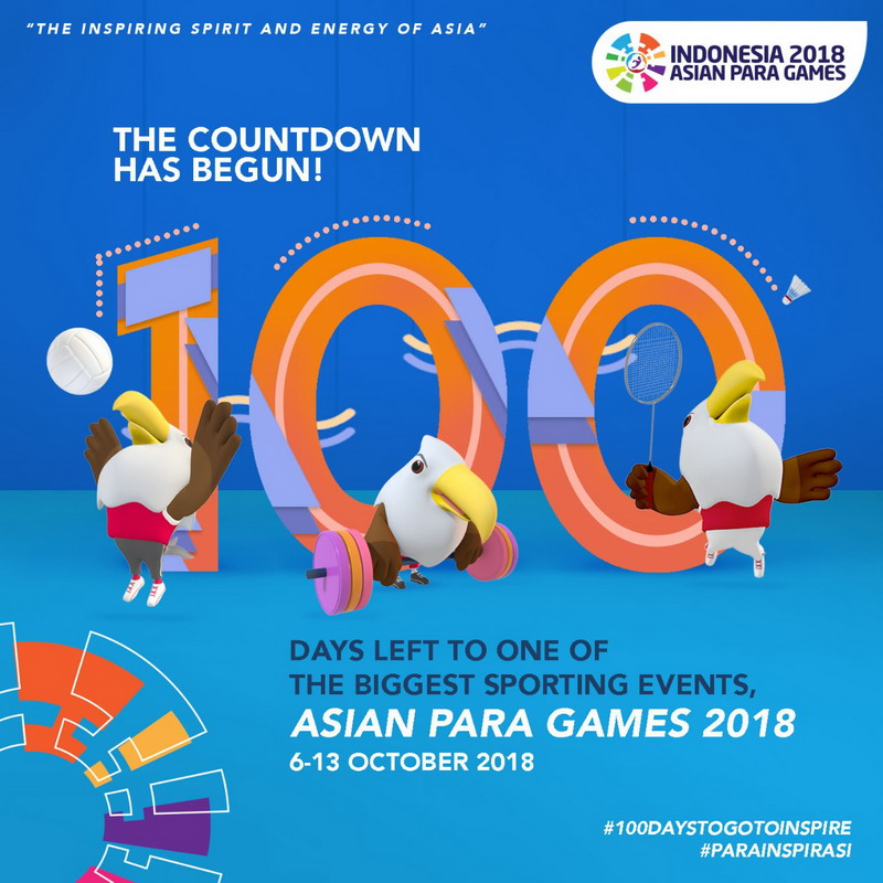 https: img-o.okeinfo.net content 2018 06 30 43 1916141 apc-puji-kinerja-inapgoc-di-penyelenggaraan-test-event-asian-para-games-2018-z05yh1Yshb.jpg