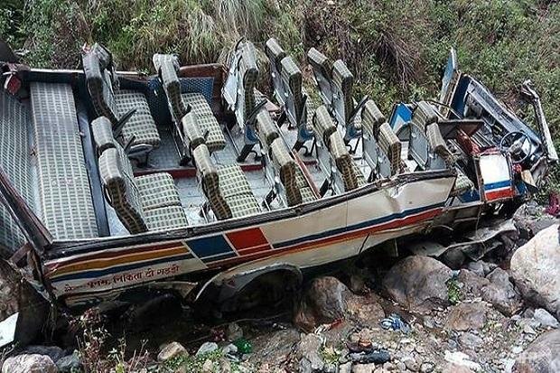 https: img-o.okeinfo.net content 2018 07 02 18 1916426 puluhan-orang-tewas-akibat-bus-jatuh-ke-jurang-di-india-OR1upRze9k.jpg