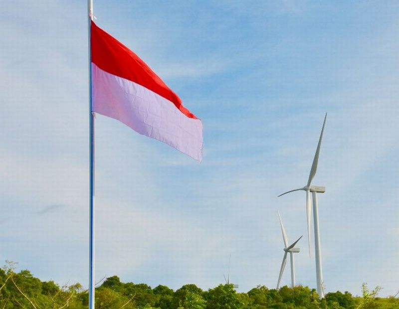 https: img-o.okeinfo.net content 2018 07 02 320 1916598 10-fakta-kincir-raksasa-pltb-sidrap-gebrakan-energi-di-indonesia-uwX0vhpoVk.jpg