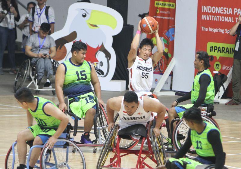 https: img-o.okeinfo.net content 2018 07 02 43 1916398 debut-gemilangtim-bola-basket-kursi-roda-indonesia-A9CRIhzfyi.jpg