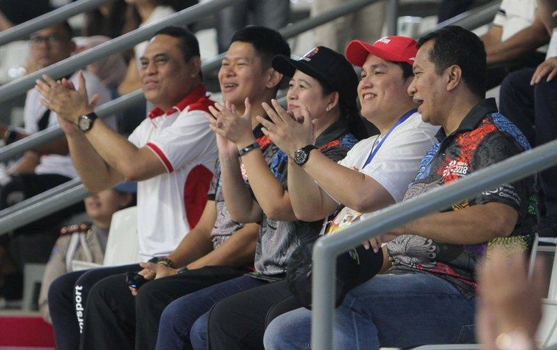 https: img-o.okeinfo.net content 2018 07 02 43 1916400 menko-pmk-kunjungi-indonesia-para-games-invitational-tournament-hqZKUoX75S.jpg