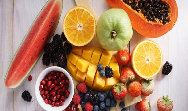 https: img-o.okeinfo.net content 2018 07 04 298 1917917 sarapan-buah-itu-katanya-sehat-mitos-atau-sungguhan-4xqT2VKPzh.jpg
