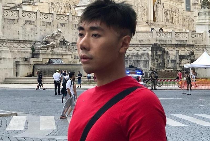 https: img-o.okeinfo.net content 2018 07 04 33 1917720 roy-kiyoshi-sebut-media-sosial-bahaya-bagi-publik-figur-C1ILjDGZOR.jpg