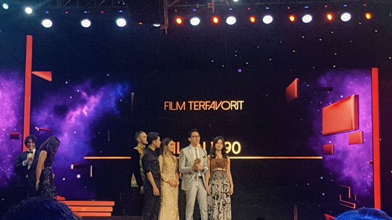 https: img-o.okeinfo.net content 2018 07 05 206 1918056 daftar-lengkap-pemenang-indonesian-movie-actors-awards-2018-TROBtikWOG.jpg