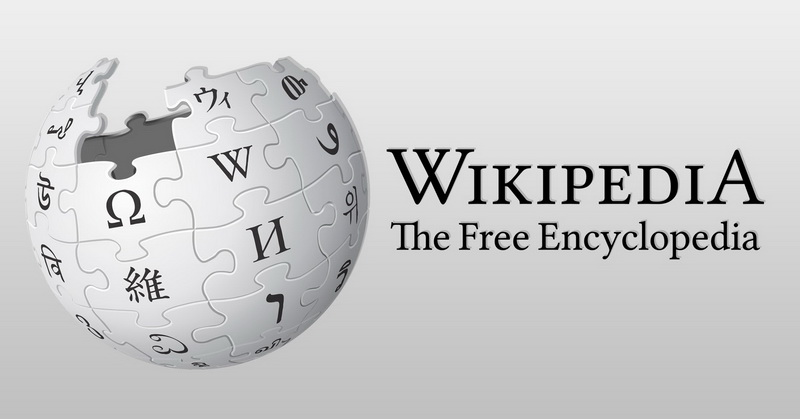 https: img-o.okeinfo.net content 2018 07 05 207 1918373 wikipedia-ditutup-di-beberapa-negara-ada-apa-bp8X6nP2kQ.jpg