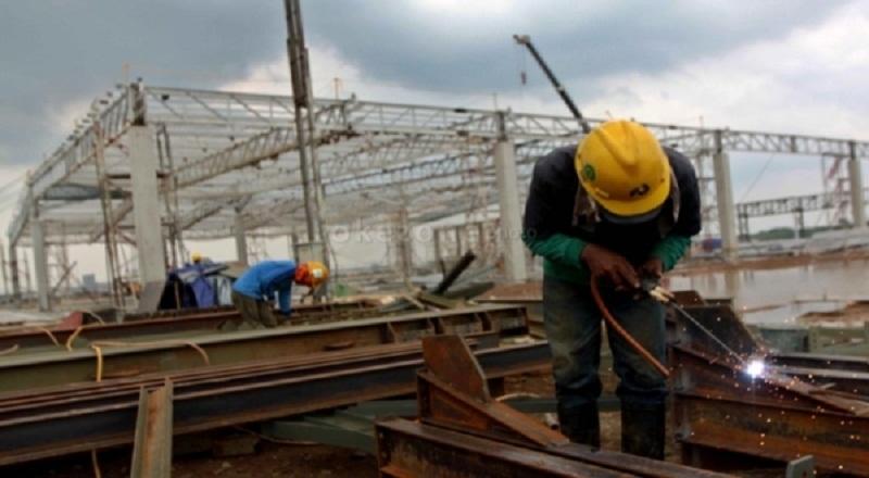 https: img-o.okeinfo.net content 2018 07 05 320 1918565 petinggi-kampus-dapat-penjelasan-soal-proyek-infrastruktur-ri-S9rakOGV37.jpg