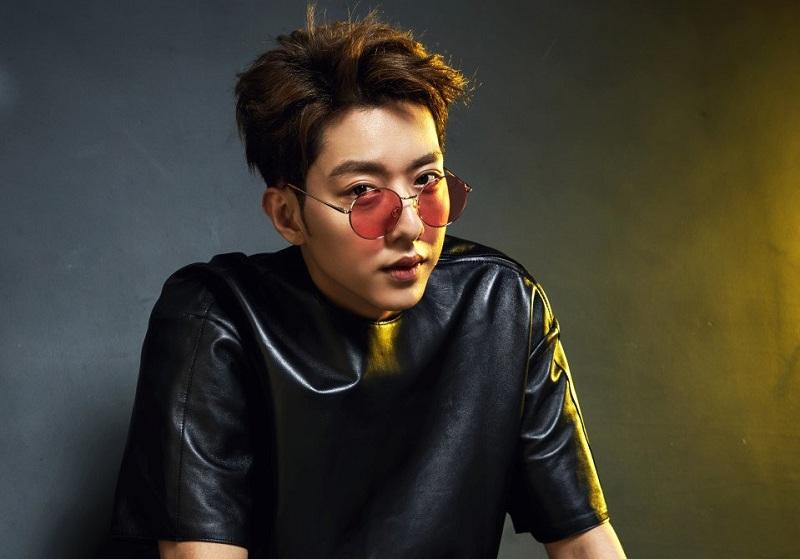 https: img-o.okeinfo.net content 2018 07 05 33 1918171 susul-yonghwa-lee-jung-shin-cnblue-jalani-wamil-akhir-juli-MR6bF6Osw6.jpg