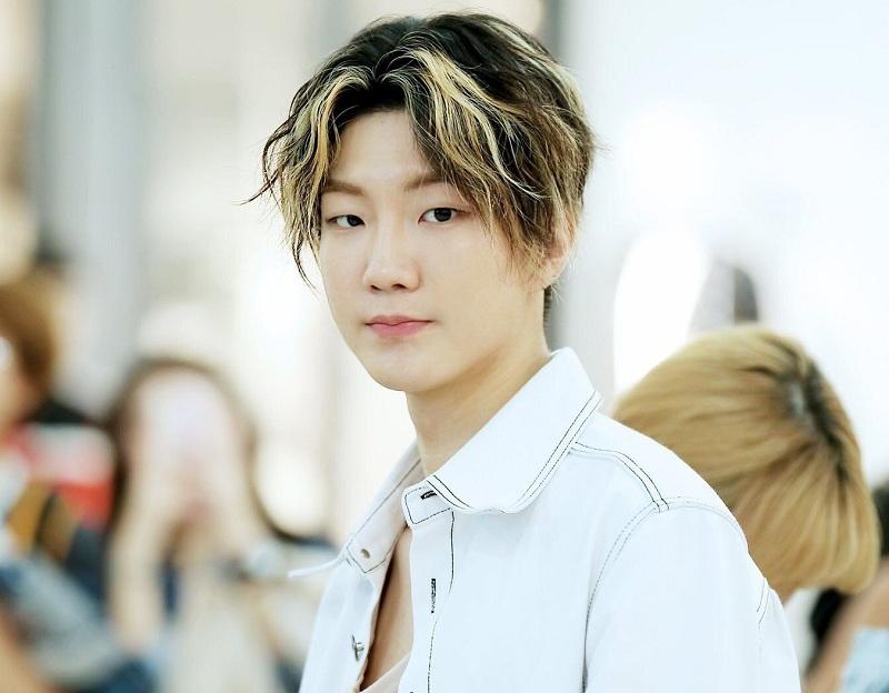 https: img-o.okeinfo.net content 2018 07 05 33 1918383 seunghoon-winner-akui-pernah-pacari-artis-papan-atas-korea-siapa-8MNjzxPpok.jpg