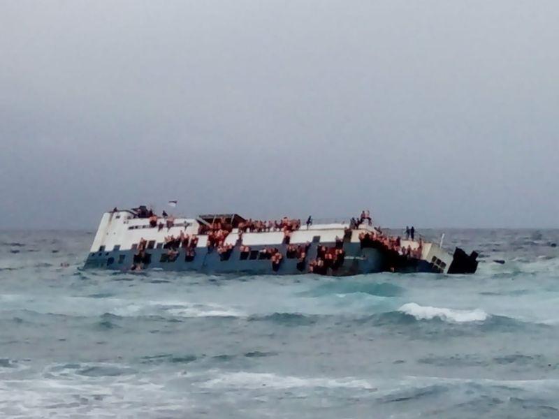 https: img-o.okeinfo.net content 2018 07 05 337 1918068 marak-kecelakaan-kapal-bmkg-telah-peringatkan-dini-cuaca-buruk-di-laut-2s8vzv7Dqz.jpg