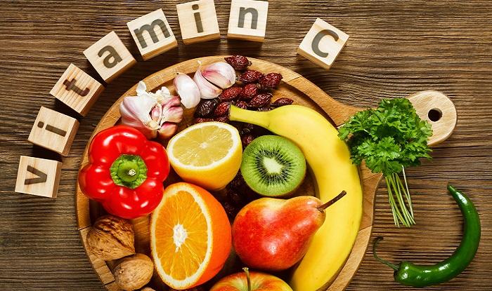 https: img-o.okeinfo.net content 2018 07 05 481 1918324 ini-takaran-konsumsi-vitamin-c-yang-disarankan-ahli-gizi-OwmHcNfCJW.jpg