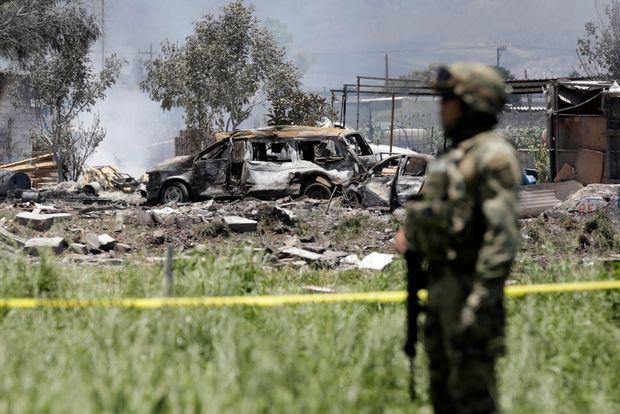 https: img-o.okeinfo.net content 2018 07 06 18 1918732 ledakan-kembang-api-tewaskan-sedikitnya-24-orang-di-meksiko-bIsiCWWu27.JPG