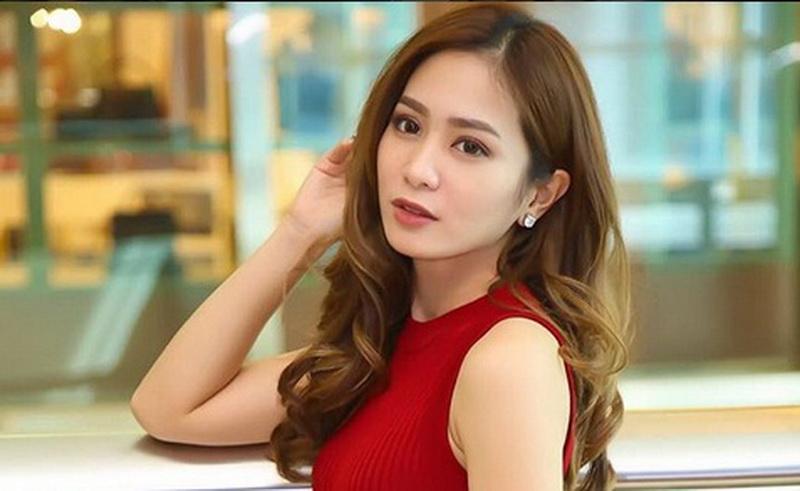 https: img-o.okeinfo.net content 2018 07 06 33 1918884 banyak-aktris-baru-bunga-zainal-pilih-fokus-bisnis-uj71kjWynn.jpg